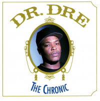 "Dr. Dre, Today, and Song: OR.D  HE CHRONIC 26 years ago today, Dr. Dre released ""The Chronic"" featuring the tracks ""F*ck wit Dre Day"", ""Let Me Ride"", and ""Nuthin But A G Thang"". Comment your favorite song off this classic album below! 👇🔥🎶 @DrDre #HipHopHistory https://t.co/4QthtcmBsN"
