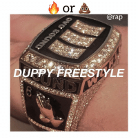 Drake, Friends, and Memes: Or  @rap  DUPPY FREESTYLE Drake responds and claps back at pushat ➡️ DM 5 FRIENDS FOR A SHOUTOUT