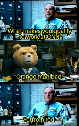 thumb_orange-manibad-you-re-hired-an-msm-interview-in-a-48133019.png