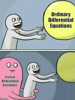 25+ Best Equation Memes | Equations Memes