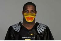 Chip Kelly, Memes, and DeMarco Murray: OREGON DeMarco Murray decides to go extra mile to impress Chip Kelly.