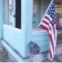 Facebook, Friends, and Guns: OREGON From a block away, a woman in Albany could hear her neighbor being harassed for flying an American flag and comes to her defense. (FULL VIDEO ON OUR FACEBOOK PAGE) — Tag friends & Follow 👣 👉🏻 @unclesamsmisguidedchildren 👉🏻 @unclesamsmisguidedchikdren UncleSamsMisguidedChildren 556 tactical military guns getafterit militarymuscle 2ndamendment Gunlife secondammendment 2A donaldtrump makeamericagreatagain SemperFi usairforce USMC usnavy usarmy ammo uscoastguard igmilitia iggunslingers pewpew Pewpewpew Flag nationalanthem