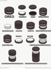 reo: OREO O&REO O&O OREOREO  RERERERERE OOOOO  OREOO OREOREREREORE  REREO  REORE  OREOREORE  OREREREREREREREREO  OOOREREREREREREOOO OREREREREOOOOOOOOO  Typeset by Ree  Translated by Mysterious Uploader (danbooru
