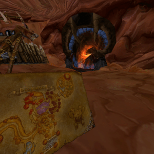 What a time to be alive! I just walked through the Orgrimmar and went back to my most memorable game experience: Ragefire Chasm instance! I have so many good memories playing this as it was my first MMORPG in 2004. Back then MMORPG was new thing for casuals. Thank you VR!: ORGRIMMAR  ИНЕ  VALLEY OF HONOR  THE  VALLEY OF WISDOM  THE DRAG  THE  CLEFT OF SHADOW  THE  ALLEY OF STRENGTH  THE  VALLEY OF SPIRITS What a time to be alive! I just walked through the Orgrimmar and went back to my most memorable game experience: Ragefire Chasm instance! I have so many good memories playing this as it was my first MMORPG in 2004. Back then MMORPG was new thing for casuals. Thank you VR!