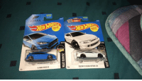 Memes, Acura, and Ford: ORZA  NEW!  EW!  10/10  S10  6 FORD FOCUS RS  I+  usTWN ACURA INTEGRA GSR  LHIN  ZW3NUn&WIN Found these 2 at a local dollar general and they'll be nice additions to my Hot Wheels collection. Yes they had ponies too but Hot Wheels are cool. ~Backfire~