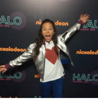 Memes, Tfw, and Sunday: OS 2016  deon  UAL  AWARDS 2016  ctcelodeon  nicKelod  HAL C  RDS 2016  AWARDS 2016 When you realize the HALOawards are almost here! Get ready to rock out Sunday at 7pm-6c 🎶 tfw @breannayde schoolofrock