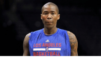 Jamal Crawford mix! TAG SOMEONE YOU CAN CROSS •Song: ASAP Rocky - Goldie _ JamalCrawford JCrossover AnkleBreaker Cross Dunk Money Clippers Bulls SeeRed Chicago ChiTown WindyCity BullsNation LAClippers Blazers RipCity NewYork Knicks NYKnicks NBA ThisIsWhyWePlay: os ANDELE  BASKETBALL Jamal Crawford mix! TAG SOMEONE YOU CAN CROSS •Song: ASAP Rocky - Goldie _ JamalCrawford JCrossover AnkleBreaker Cross Dunk Money Clippers Bulls SeeRed Chicago ChiTown WindyCity BullsNation LAClippers Blazers RipCity NewYork Knicks NYKnicks NBA ThisIsWhyWePlay