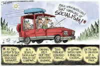"Family, Radio, and Socialism: Os  THAT SMAK ARE  /t  RADIO ON GONT FROMA GOVT GOVI BUILT EDUCATED A MUNICIPAL AT A  REGULATED . E AILED-UT . INTERSTATE FAMILY. , ssTEM"",蟲NATİONAL  AIRWAVES"", COMPAY HIGHWAY  Lis TEN TOTALK VEHICLE ONA PUBLICLY WATER FRO TO VACATION <p>I'm getting real tired of seeing all of these things that are basically just different iterations of ""hurr durr, every single thing that is publicly funded equals socialism and is totally the same thing as socialized medicine and there are never better, more efficient privately funded versions of those things""</p>"