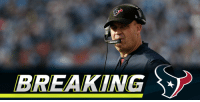 Memes, 🤖, and Via: OSE  BREAKING .@HoustonTexans give HC Bill O'Brien a contract extension: https://t.co/zFyGh2aHld (via @RapSheet) https://t.co/ev6nOs61To