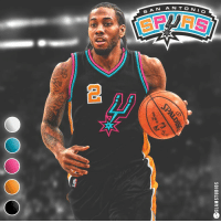Kawhi Leonard in a @spurs 'Fiesta' jersey colorway. Thoughts? 🏀 👉 Should the Spurs rep these? Leave requests below. - kawhileonard leonard sanantonio spurs sanantoniospurs mvp nba nbavote sports nbaallstar basketball: OSSLAMSTUDIOS Kawhi Leonard in a @spurs 'Fiesta' jersey colorway. Thoughts? 🏀 👉 Should the Spurs rep these? Leave requests below. - kawhileonard leonard sanantonio spurs sanantoniospurs mvp nba nbavote sports nbaallstar basketball
