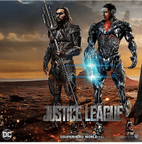 ( SWIPE RIGHT ) Shoutout to @superhero_world1996 for making these 3 Incredible JusticeLeague Pieces which all go together ! 😱 These Look so BadAss…I NEED THE JL TRAILER ! ~ @aqeelhawaj_dc 😂 DCEU HYPE ! DCExtendedUniverse: OSUPERHERO WORLD1996 ( SWIPE RIGHT ) Shoutout to @superhero_world1996 for making these 3 Incredible JusticeLeague Pieces which all go together ! 😱 These Look so BadAss…I NEED THE JL TRAILER ! ~ @aqeelhawaj_dc 😂 DCEU HYPE ! DCExtendedUniverse