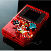 I need these gameboy shells ! 😍🔥 Credit to @zoki_64 pokemonsunandmoon pokemonsun pokemonx pokemony pokemonsnap pokemonxyz pokemonfan pokemoncards pokemonmaster pokemonxy pokemonfanart pokemoncommunity tumblr japan art picture video pikachu instagram pokemonmemes pokemoncenter instagram art videogame 90s hoenn kalos unova sinnoh johto: OT MATR WITH STEREO SOUND  Nintendo GAME BOY  6  GA I need these gameboy shells ! 😍🔥 Credit to @zoki_64 pokemonsunandmoon pokemonsun pokemonx pokemony pokemonsnap pokemonxyz pokemonfan pokemoncards pokemonmaster pokemonxy pokemonfanart pokemoncommunity tumblr japan art picture video pikachu instagram pokemonmemes pokemoncenter instagram art videogame 90s hoenn kalos unova sinnoh johto