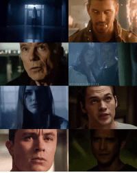Memes, Tagged, and Today: OTEENWOLFBOYSS + did you guys see the sneak peaks some of the actors posted today?! if not, start on @hollandroden's page and follow the tagged accounts to see all the little clips!!! - TRAILER DROPS TOMORROW!!! we'll see everyone from the past that is coming back for the final season ♥️ any guesses? - i think derek, ethan, jackson, and kate!