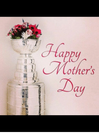 Happy Mother's Day to our Mom fans out there! -Goo: (other's  Day Happy Mother's Day to our Mom fans out there! -Goo