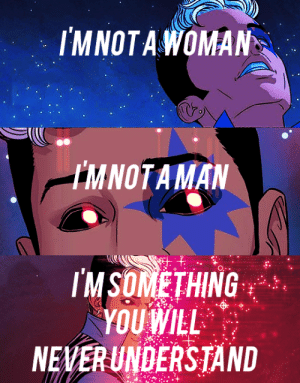 otto-von-stirlitz: inanna + prince words: otto-von-stirlitz: inanna + prince words