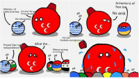 Dank, Facebook, and facebook.com: Ottoman, of  wants to be free  But why? We ar  gib  living into pea  gib  Gib independence  CC  FALCON  facebook.com/gFalcon  What the...  Please! Can I in  independence?  Ottoman gettings  out of Syria!  gib  gib gib  CC  gib  gib  Armenia is of  free to  No amk  C C  CAC  gib gib Indepence^^