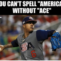 """George Washington, Abraham Lincoln, and now Marcus Stroman LegendsNeverDie Respect USA: OU CAN'T SPELL""""AMERICA  WITHOUT """"ACE""""  ME George Washington, Abraham Lincoln, and now Marcus Stroman LegendsNeverDie Respect USA"""
