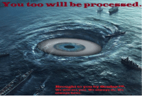 [Src]: ou too vill be processed.  e ll see yaLe [Src]