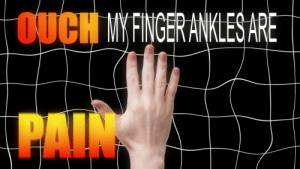 O U C H by HansPlays FOLLOW 4 MORE MEMES.: OUCH MY FINGERANKLESARE  PAIN O U C H by HansPlays FOLLOW 4 MORE MEMES.