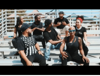 Memes, Nelly, and Kids: OUR KIDS SUCK!! w- @tonioskits @cynthialuciette @splack @therealkiyanne @nelly @1preciouscomedy @_cornell__