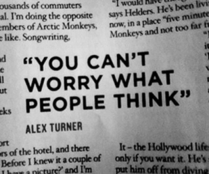 "Turner: ousands of commuters  al. I'm doing the opposite says  like. Songwriting  I would hav  Helders. He's been livi  of Arctic Monkeys, now, in a place ""five minute  Monkeys and not too far fi  d YOU CAN'T  WORRY WHAT  ks PEOPLE THINK""  ut  ALEX TURNER  rt  s of the hotel, and thereIt-the Hollywood life  Before I knew it a couple of only if you want it. He  T bowe a nicture? and I'm put him off from divine"