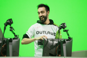 Blessed, Tumblr, and Blog: OUTLA theowbros: houston-outlaws: thank u outlaws for this blessed picture of happy spree