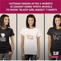 0a15586965f ... OUTRAGE ENSUES AFTER A WEBSITE IS CAUGHT USING WHITE MODELS TO SHOW