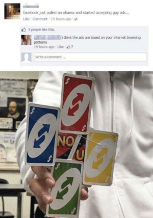 Outstanding Move: Outstanding Move