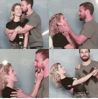 Memes, Queen, and Arrow: OVER WATCH, A  GREENARROW Just kill me dead guys. Swipe right for more! But seriously, we need an official CW olicity photoshoot. It's only fair. -------------------- olicity olicityforever queen oliverqueen olicitywillrise felicitysmoak felicityqueen arrow arrowcw cwarrow greenarrow dccomics likes follow arrowseason5 ship emilybettrickards smoak stephenamell overwatch starcity oliverandfelicity oliverqueenandfelicitysmoak stemily gains vigilante otp prometheus emilybett hvff