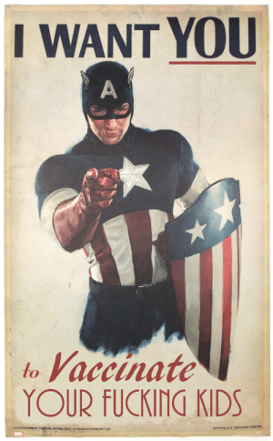 overdose-affliction:  Here's a friendly PSA from Captain America to adorn your dashboard: overdose-affliction:  Here's a friendly PSA from Captain America to adorn your dashboard