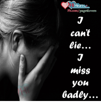 Memes, 🤖, and I Miss You: Overs  cant  eie...  miss  yon  Gadey... I can't lie i Miss you badly :'(   - Ruhan !!