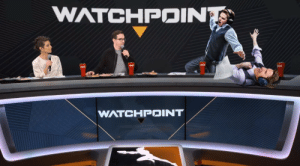 overwatchleaguesigns:  2020 watchpoint desk looking like it's going to be a lot of fun already.: overwatchleaguesigns:  2020 watchpoint desk looking like it's going to be a lot of fun already.