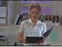 10 Things I Hate About You: ovie-memories net 10 Things I Hate About You