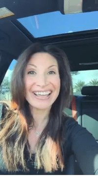 OWL contributor and coach The UpLevel with Jessica Nevins is live now...: OWL contributor and coach The UpLevel with Jessica Nevins is live now...