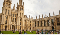 Memes, Aztec, and Aztec Empire: Oxford University is older than the Aztec Empire.