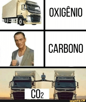 Funny, Memes, and Videos: OXIGENIO  CARBONO  ifunny.ce Humor, memes, imagens, gifs, memes, memes brasileiros, memes engraçados, imagens engraçadas, fotos engraçados, animais engraçados, gifs animados, tirinhas, funny memes, funny videos, pictures, gatos, piadas engraçadas, mensagens engraçadas, piadas curtas