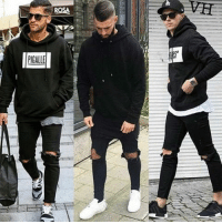 1 - 2 - 3? ⚡️ - fashion instafashion swag style stylish outfitoftheday guy boy boys man model swagger cute photooftheday jacket hair pants shirt instagood handsome cool polo swagg tshirt shoes sneakers styles jeans fresh dope: P-GALLE 1 - 2 - 3? ⚡️ - fashion instafashion swag style stylish outfitoftheday guy boy boys man model swagger cute photooftheday jacket hair pants shirt instagood handsome cool polo swagg tshirt shoes sneakers styles jeans fresh dope