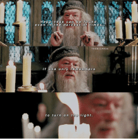 """Comment """"dumbledore"""" with your eyes closed! - harrypotter hp hogwarts jkrowling Also LMK if you like the font I used bc I wanna change things up!: p p i s c a n b e e ven in the dark e S t of times  THE WIZ ARD S  if one only remember s  to turn on the  light. Comment """"dumbledore"""" with your eyes closed! - harrypotter hp hogwarts jkrowling Also LMK if you like the font I used bc I wanna change things up!"""