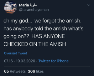 p-r-imeday: SOMEONE TOLD THE AMISH!!!! : p-r-imeday: SOMEONE TOLD THE AMISH!!!!