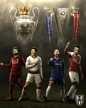 Liverpool vs. Tottenham. Chelsea vs. Arsenal  The UCL and Europa League are all-Premier League finals 🏴󠁧󠁢󠁥󠁮󠁧󠁿: pa League Europa League  pa  Europa Lea  ea  gue  ague Liverpool vs. Tottenham. Chelsea vs. Arsenal  The UCL and Europa League are all-Premier League finals 🏴󠁧󠁢󠁥󠁮󠁧󠁿