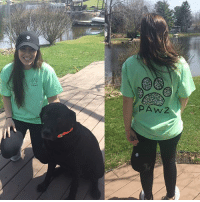 Thanks @lyd_jak for the support in our Black Pawz hat and Mint green Mosaic + Grandiose print 🐶 order now at PawzShop.com: PA W/2 Thanks @lyd_jak for the support in our Black Pawz hat and Mint green Mosaic + Grandiose print 🐶 order now at PawzShop.com