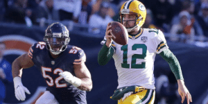 .@packers. @ChicagoBears. At Solider Field.  In EXACTLY 100 days: https://t.co/kDMcE9xZeT #NFL100 https://t.co/WNFmwg7r1E: .@packers. @ChicagoBears. At Solider Field.  In EXACTLY 100 days: https://t.co/kDMcE9xZeT #NFL100 https://t.co/WNFmwg7r1E
