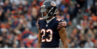 Memes, Bears, and Packers: .@packers sign Bears CB Kyle Fuller to offer sheet: https://t.co/1SXg8o8Fmc (via @RapSheet) https://t.co/z3Gk0kv1Qp