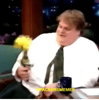Another TBT Chris Farley explains the Packers damn it doll. Who can relate? 😂😂😂 packers gopackgo chrisfarley: PACKERSMEM  rー.» Another TBT Chris Farley explains the Packers damn it doll. Who can relate? 😂😂😂 packers gopackgo chrisfarley