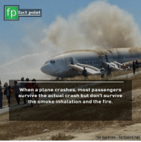 25+ Best Plane Crashes Memes | Crashes Memes, Epicness Memes