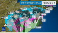 https://t.co/Vq6mHWYKoh: Paduca  23  d  Memphis  29  Tuscaloos  Weather  Channel  weather.  WINTER STORM JONAS FRIDAY NIGHT  RAIN  CE  MIX SNOW  Pittsburgh  New York  Cincinnati  Philadelphia  CNarleston  ashington, DC  Roanol  Knoxvil  Norfolk  41  Charlotte  Atlanta  Wilmington https://t.co/Vq6mHWYKoh