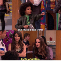 Bad, Instagram, and Memes: Pain  She wrote a bad word!  PRIMESCENES  INSTAGRAM  I write what I feel. Victorious as I age more, I become more like jade. follow @primescenes (me) for more.