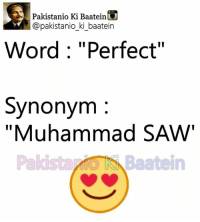 25 best synonyms memes dragged memes notability memes synonymed memes saw and synonyms pakistanio ki baatein pakistanio ki baatein word perfect synonym muhammad saw baatein stopboris Image collections