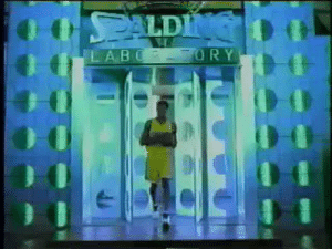 "@kobebryant ""You've done it again, professor. This is perfect.""  Original Kobe Spalding Infusion Commercial. The ad debuted during 2001 NBA All-Star Weekend https://t.co/Bjt9JDFSFw: PALDIN  LABOR ORY @kobebryant ""You've done it again, professor. This is perfect.""  Original Kobe Spalding Infusion Commercial. The ad debuted during 2001 NBA All-Star Weekend https://t.co/Bjt9JDFSFw"