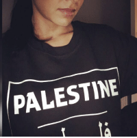 Memes, 🤖, and Palestine: PALESTINE Blessed to all Palestinians, real people don't forget your strength, struggle, sufferings and beauty despite all of the f*ckry you continue to endure at the hands of an oppressive government. 🇵🇸 ❤🖤⚪️💚 Love my sister @susiear
